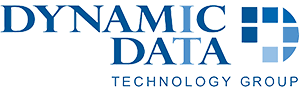 Dynamic Data Technology Group, Inc. Logo